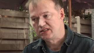 Edwyn Collins interview (part 2)