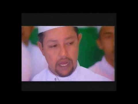Ki Sudrun - Bilalku