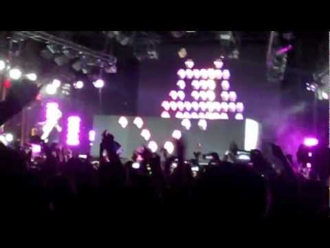 Sun City Music Festival 2011 Part 2