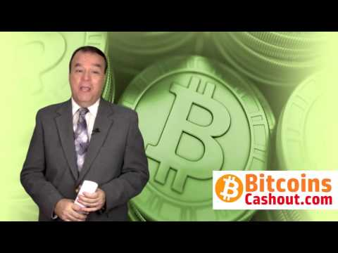 Sell Bitcoins in America for Paypal, Bitcoin to US Paypal Account