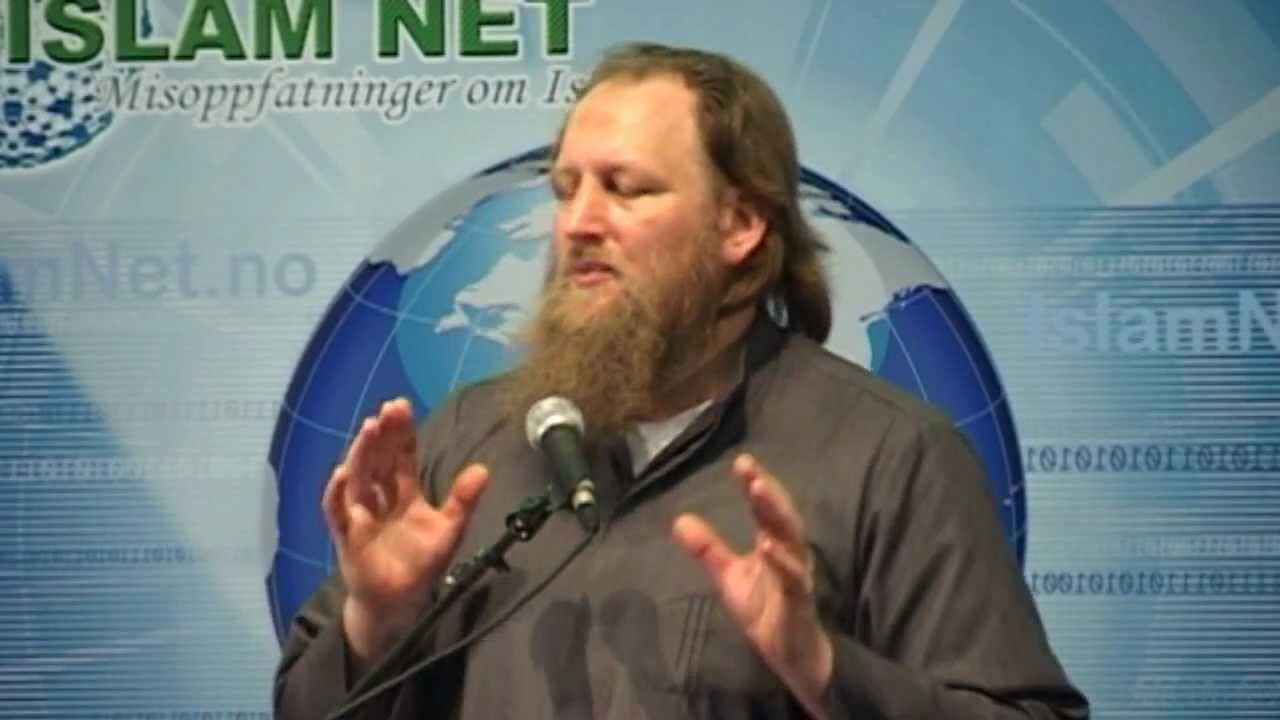 What happens to the previous deeds if one enters Islam? - Q&A - Abdur-Raheem Green
