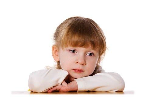 Болезнь менингит. Симптомы, профилактика и лечение