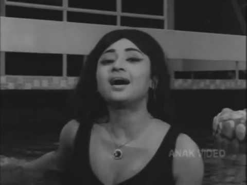 Indru Vantha Intha Mayakam- Kasethan kadavulada