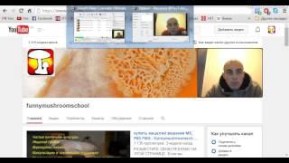 Как правильно добавлять видео @YouTube  Полезные программы(Как правильно добавлять видео @YouTube Полезные программы., 2014-12-14T07:30:01.000Z)