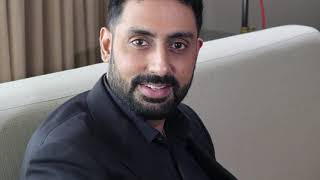 Abhishek Bachchan To Join Indian 2 - Latest Kollywood Gossip 2019