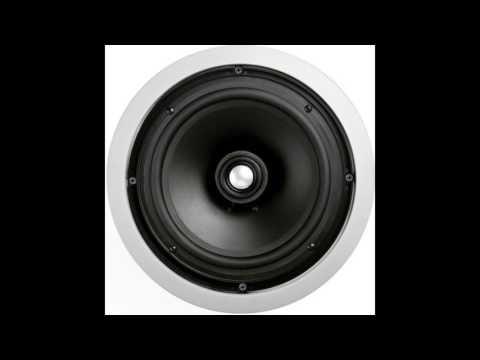Phasio - C P C O (BobbaPhett Bootleg Remix)