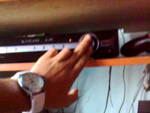 sony s master 5.1 full digital amplifier manual
