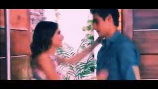 Leon Y Violetta - Tell Me Why