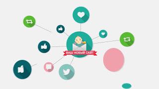 Деньги за комментарии в интернете \\ КОММЕНТИРУЙ И БОГАТЕЙ (1600 руб в день)