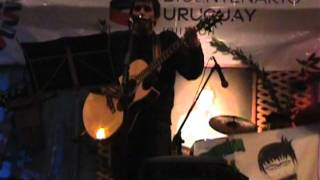 DULCES TORMENTOS Sebastian Olivera