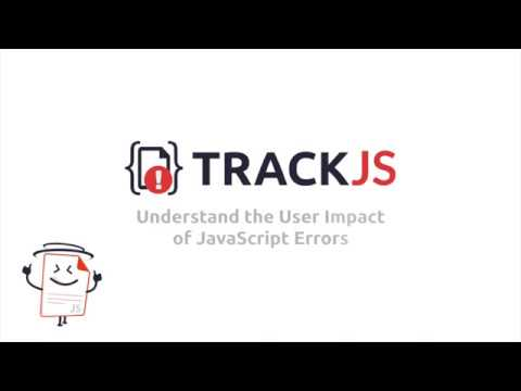 Understand User Impact of JavaScript Errors
