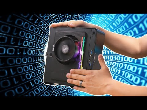 Do You NEED A Graphics Card To Game?
