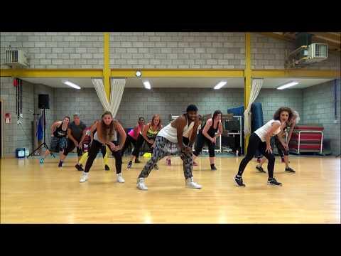 Passion Whine Farruko ft Sean Paul Merengue Remix