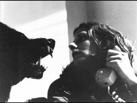 Frank Wiedemann & RY X - Howling (Âme Remix)