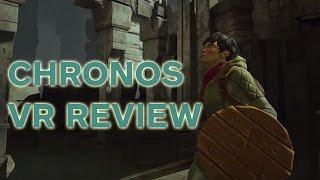 Chronos VR Review