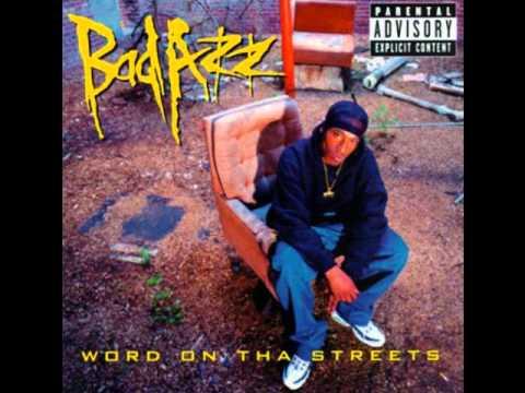 Bad Azz - We Be Puttin' It Down