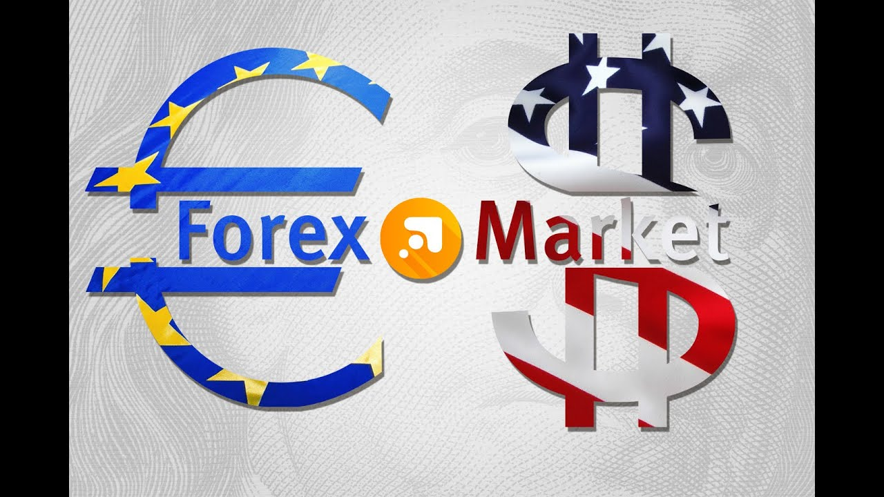Форекс прогноз на 28.07.2015 форекс без депозита 100$