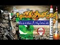 How Powerful Is Pakistan?| Interesting Information about Pakistan in Urdu