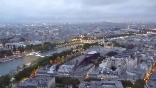 Версаль-Париж(версаль- париж., 2012-02-18T15:23:53.000Z)