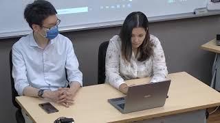 AREC - Soluciones para la Educación Híbrida