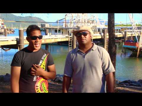 Tuvalu song by Frank PMuller Feat KV Master manu ote vaveao 2014