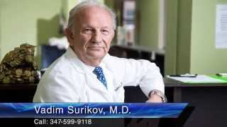 Weight Loss Doctor New York NY | Weight Loss NYC | 347-599-9118