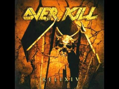 Old School - Overkill