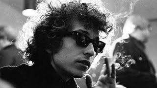 """""""Knockin' on Heaven's Door"""" is a song written and sung by Bob Dylan..."""