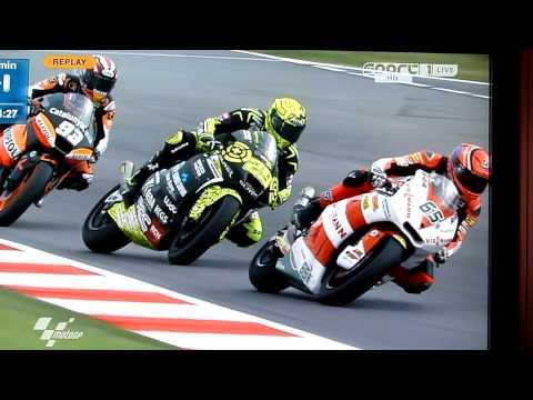 Chatter Moto2 San Marino Iannone 2011.MTS