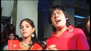 Bol Kawan Chuk Bhola Ji [Full Song] Baba Sawan Mein Banle Nachaniya