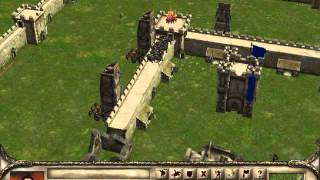 Lords of The Realm 3 - France 02: Angevin Empire