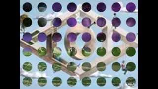 Cybergoth - Asphyxia - Obliterate my fate. wmv - by 7SPY