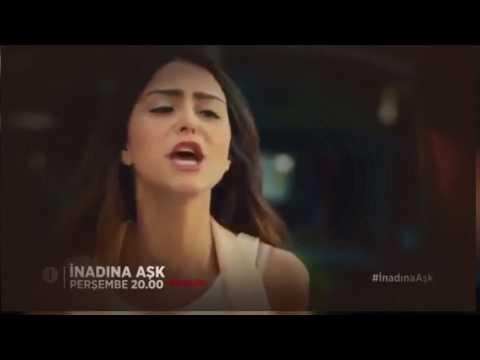 Aşk Laftan Anlamaz - En favori bölümlerinden, english subtitles my best
