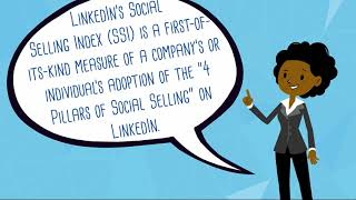 Buying Into Social Selling