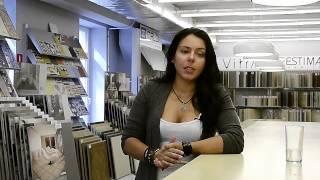 видео Почему вздулся линолеум и что делать