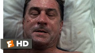 Ronin (7/9) Movie CLIP - Sam's Surgery (1998) HD