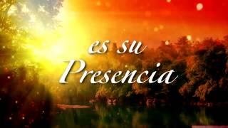 Download SIENTO TU GLORIA Ericson Alexander Molano MP3 song and Music Video