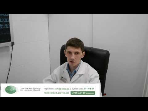 Простатита лечение в Уфе. Сравнить цены, купить