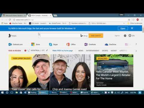Web Browser Ram Memory usage Opera Chrome Firefox Edge and Internet Explorer
