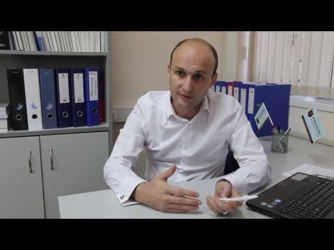 Диалог с юристом: юридический адрес организации