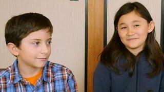 How Japanese Schools Treat 'International' Kids (ft. Life Where I'm From & NihonJack)