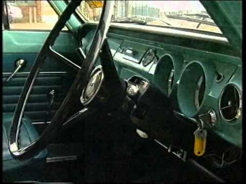 classic british cars ford and vauxhall pt 3 youtube. Black Bedroom Furniture Sets. Home Design Ideas