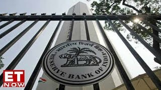 What is on the agenda of RBI's board meeting?
