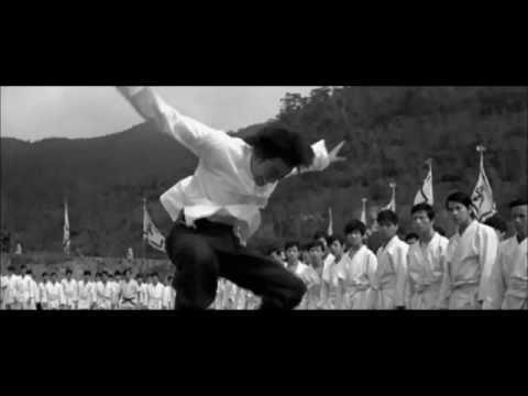 Raekwon ft. Black Thought