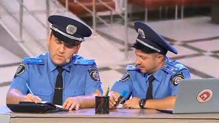 Как сдать на права с первого раза Экзамен на водительские права новые пдд и шрафы Приколы 2021