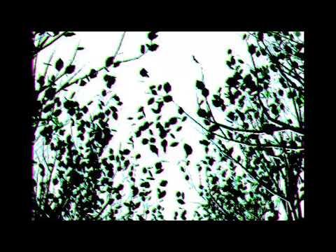 Dark Psychedelic Instrumental