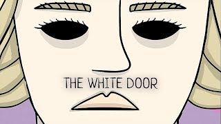 ФИНАЛ ► The White Door #3