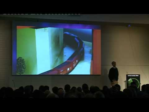 28c3: Can trains be hacked? (german)