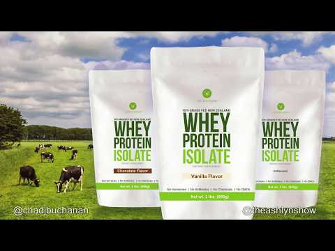 our-favorite-protein-powder---review-of-antler-farms-100%-grass-fed-new-zealand-whey-protein-isolate
