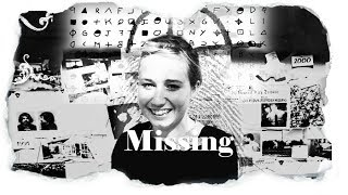 MISSING №10 |Макейла Бали| - много видеозаписей, но исчезла без следа